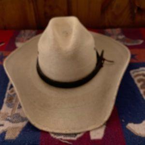 Hat n Hand